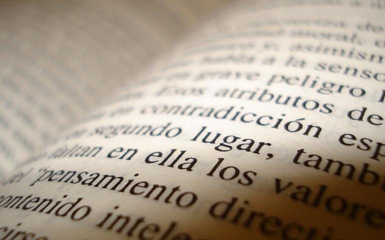 paginas-libro