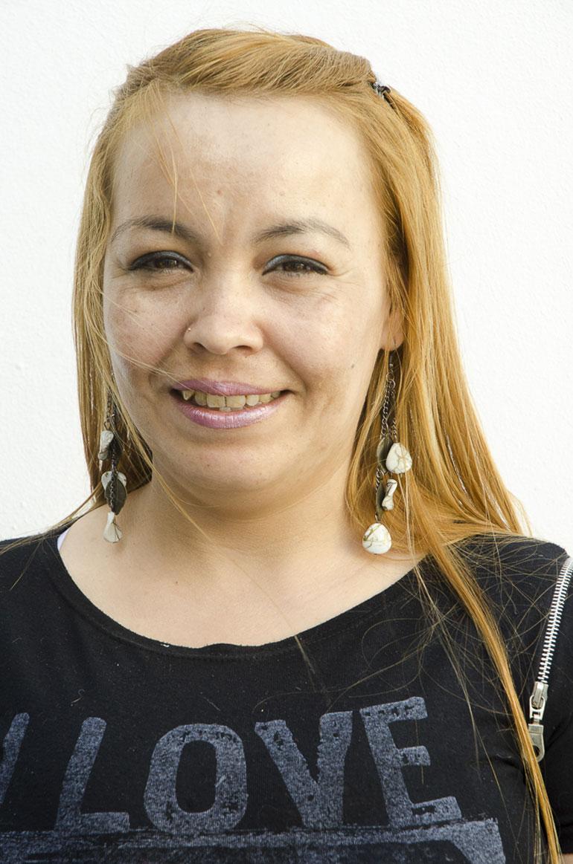 Silvia-Flores