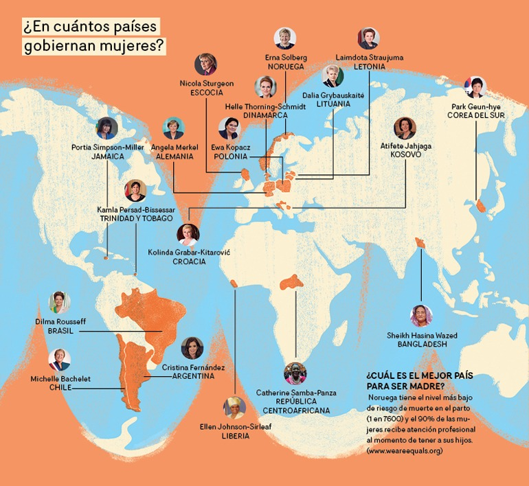 infografia-gobernantes-mujeres