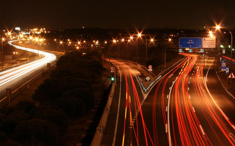 autopista-madrid