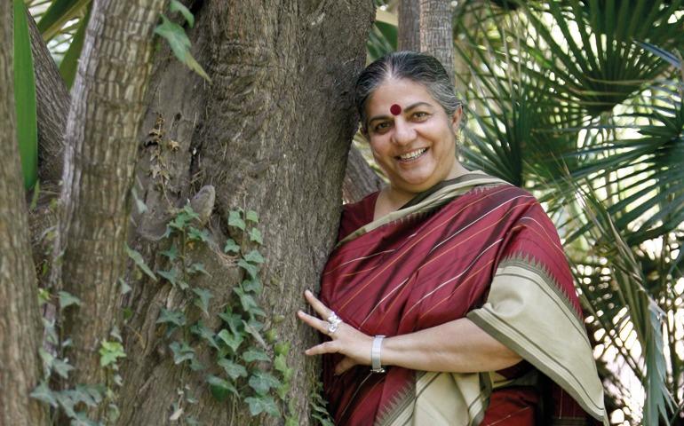 ecologia-Vandana-Shiva