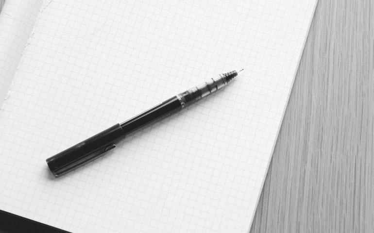 escribir-deseos