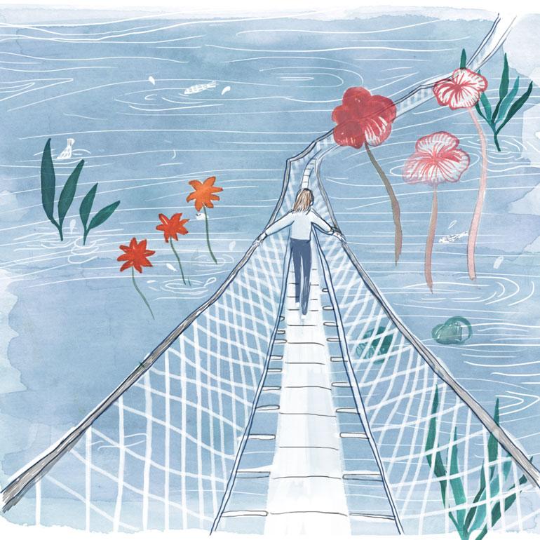 maite-puente