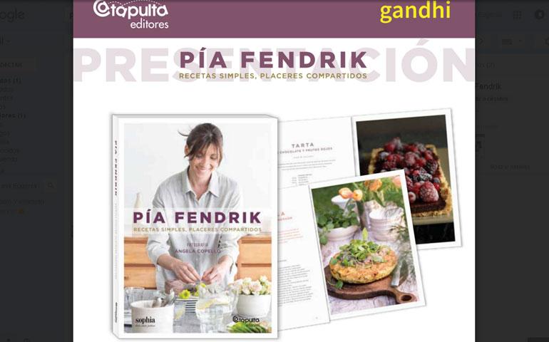 pia-fendrik-presentacion-libro
