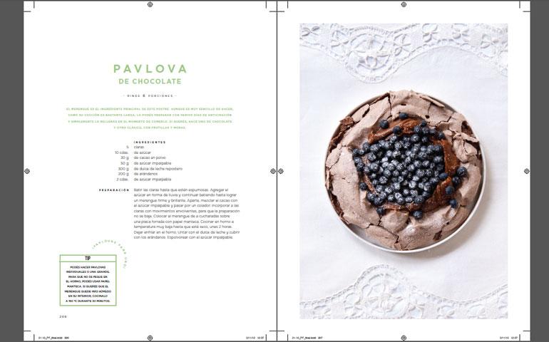 receta-pavlova-pia-fendrik