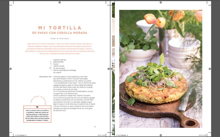 receta-tortilla-pia-fendrik