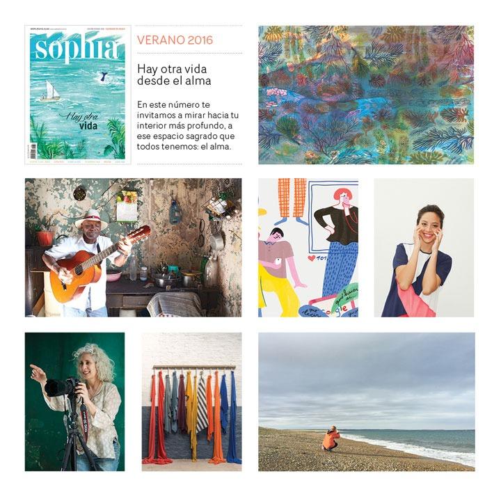 sumario-sophia-edición-verano
