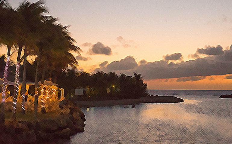 atardecer-caribe-all-inclusive-adentro