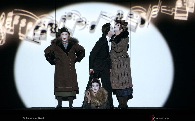 flauta-magica-3-teatro-real