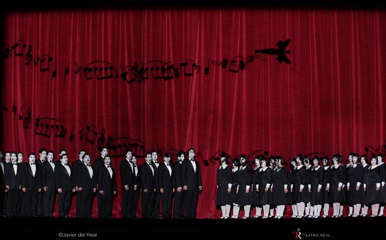 flauta-magica-5-teatro-real