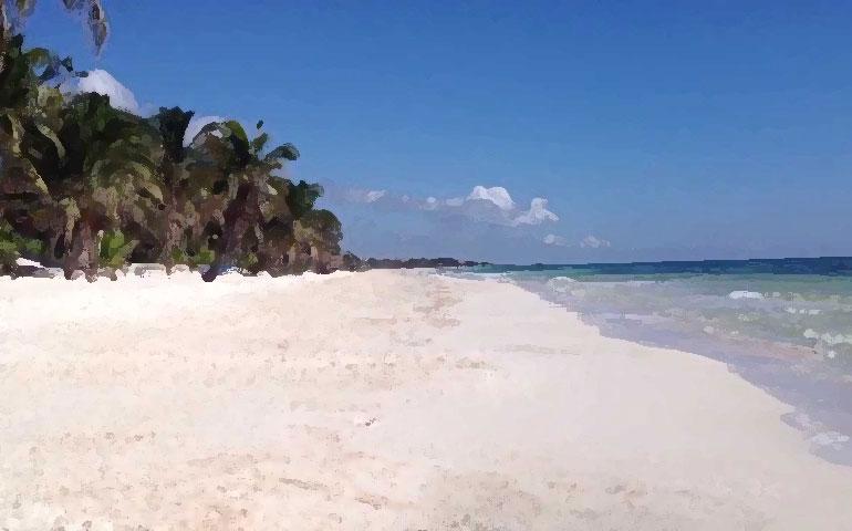 mar-carible-playa-all-inclusive