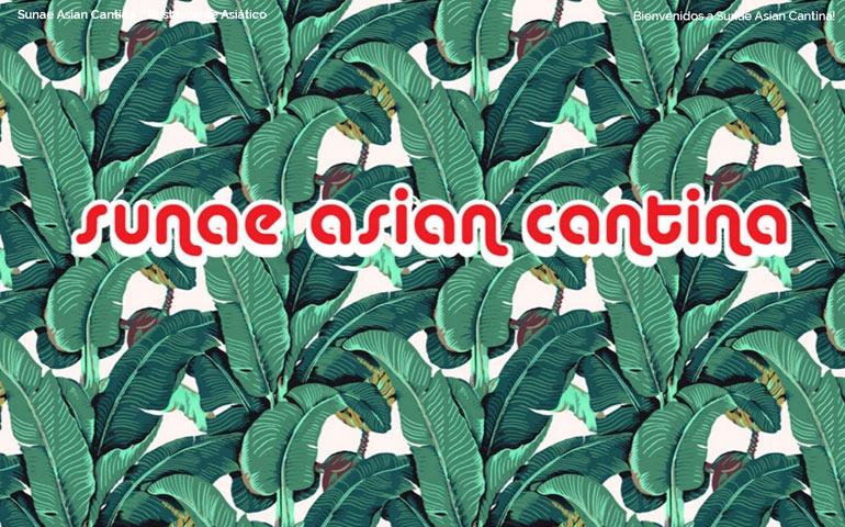 sunae-asian-cantina