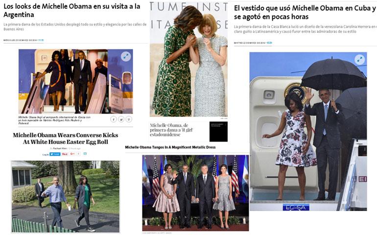 michelle-obama-collage