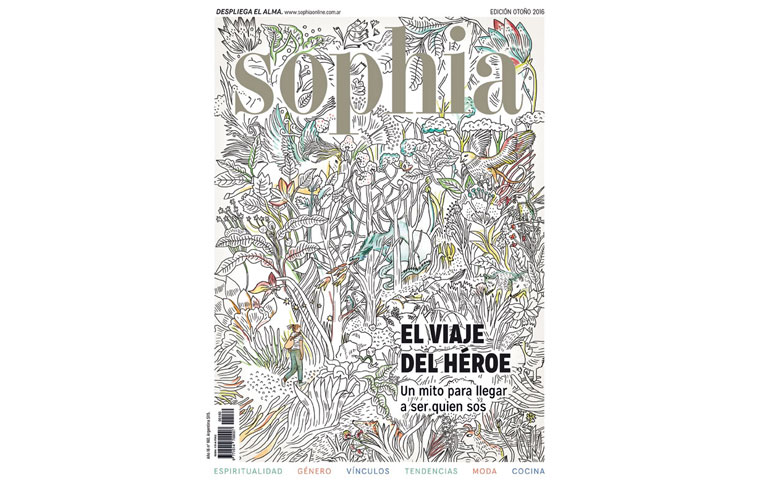tapa-sophia-otoño-nota