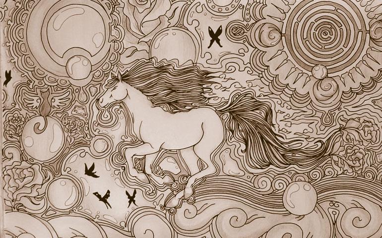 unicornio-sueños-imaginacion