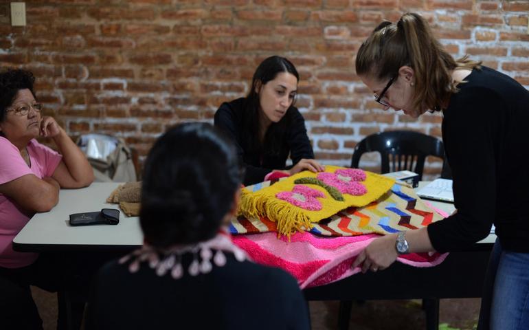 Tienda de Costumbres en Santiago del Estero foto 1 EN BAJA RESOLUCION