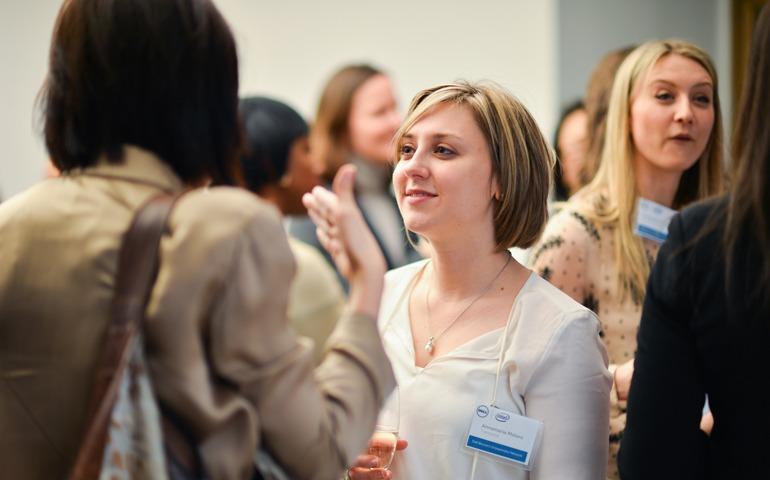 red-de-mujeres-women-networking