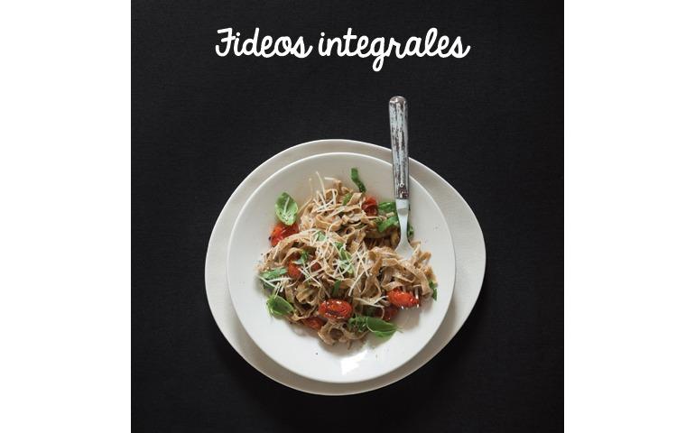 sabores-fideos-integrales