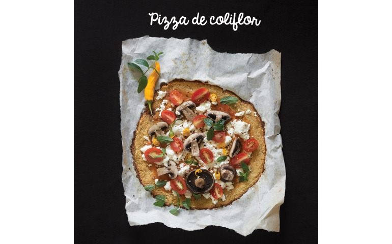 sabores-pizza-integral