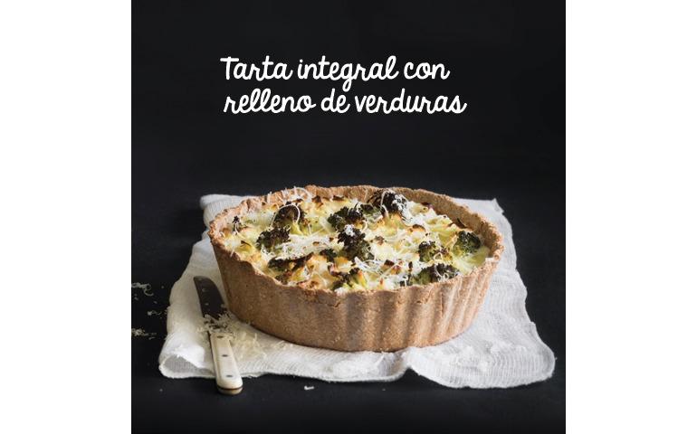 sabores-tarta-integral
