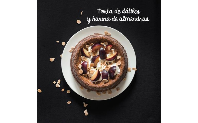 sabores-torta-integral-datiles-almendras