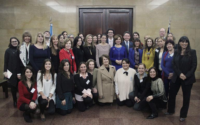 mujeres-empoderadas-argentina-eeuu