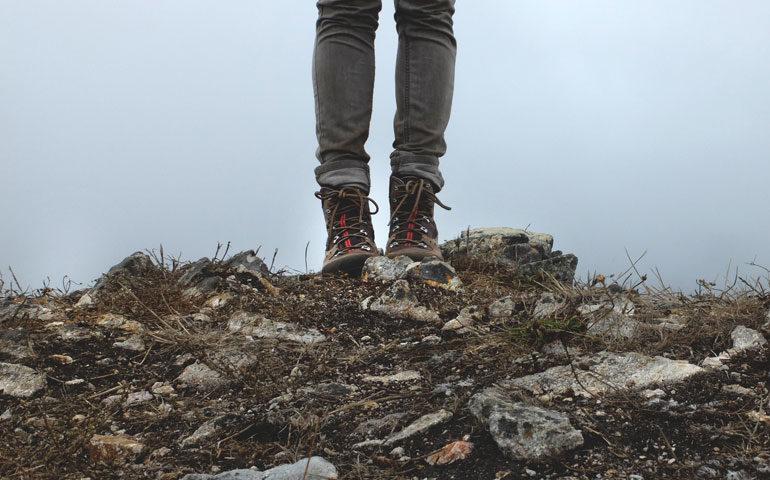 nature-person-feet-legs-inside
