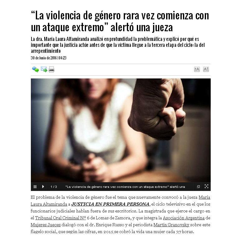 violencia-de-genero-1