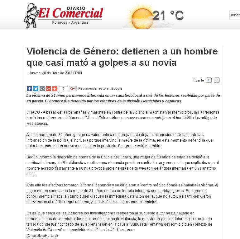violencia-de-genero-5