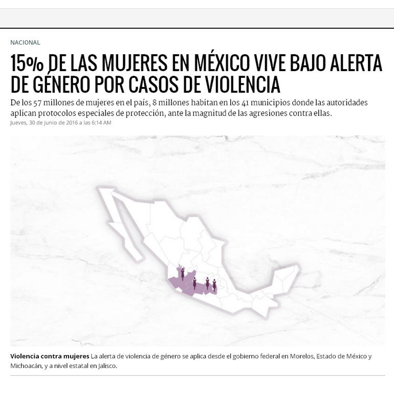 violencia-de-genero-6