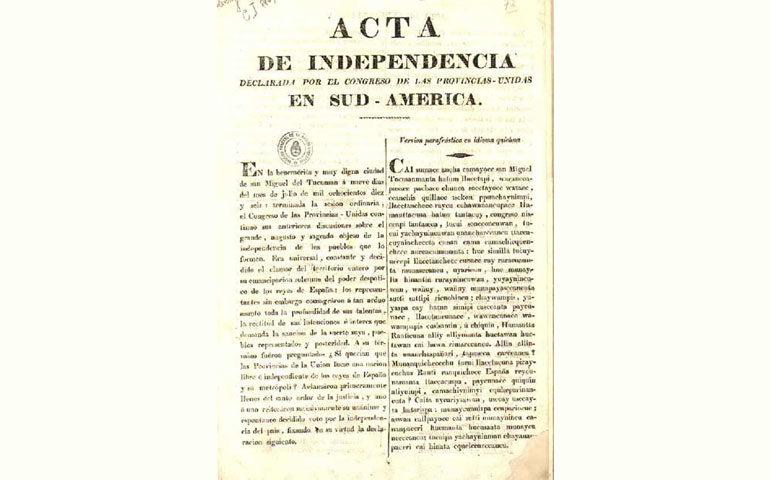acta-independencia