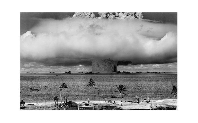 bomba-hiroshima-marco