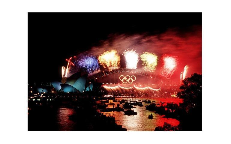juegos-olimpicos-de-sydney