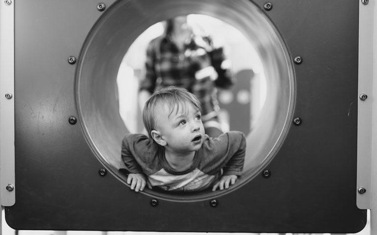 miedos-en-la-infancia-2