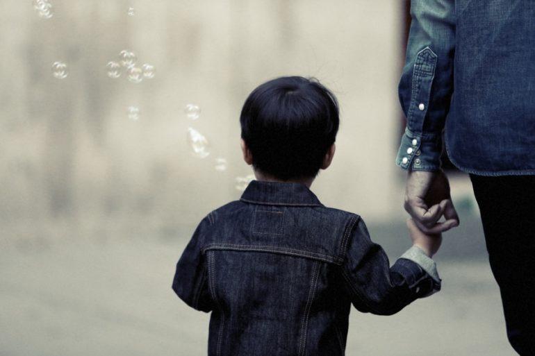 miedos en la infancia 3