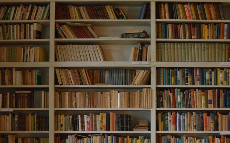 bibliotecavocampo_cc