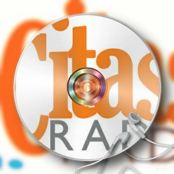 mujeres-radio-logo