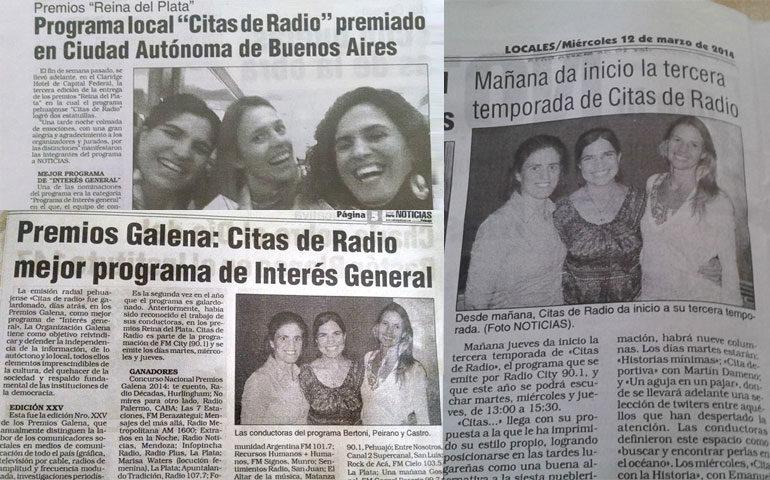 mujeres-radio-premios