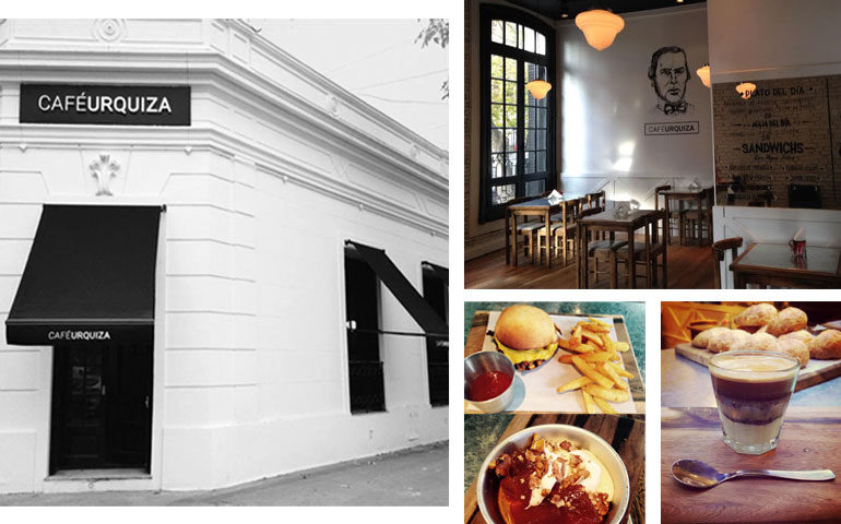 la-plata-city-bell-cafe-urquiza