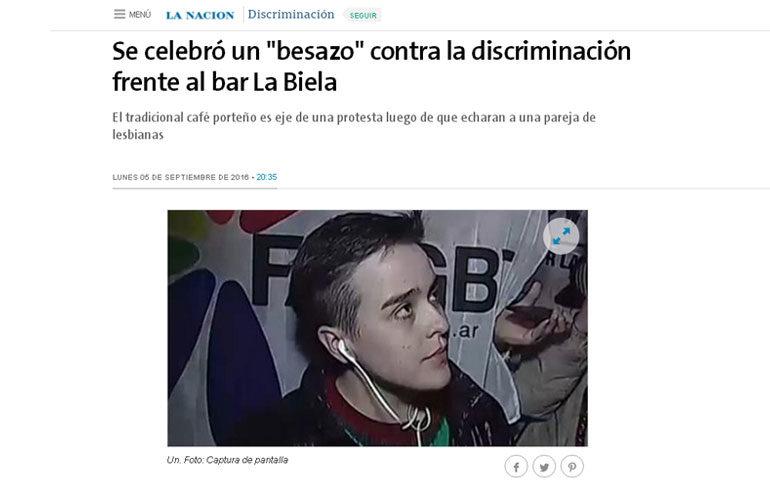 besazo-tortazo-la-biela